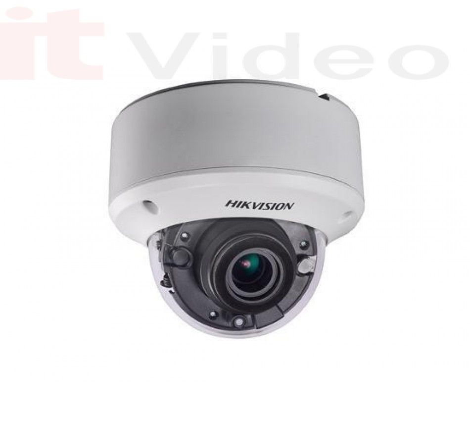 KAMERA DS-2CE5AD0T-VPIT3F - 2MP  2.8-12mm